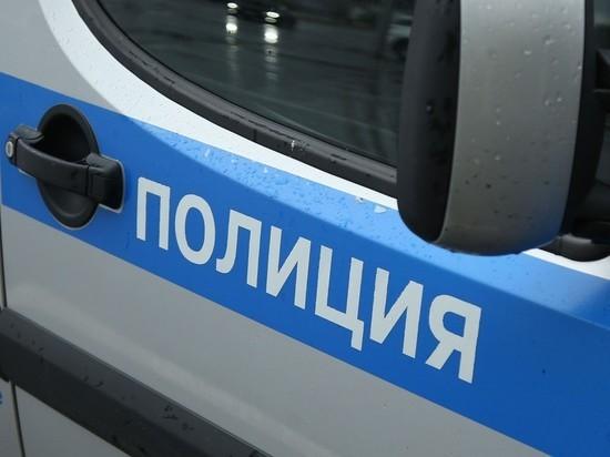 Сотрудники полиции установили местонахождение ребенка, которого посторонняя женщина увела из квартиры матери в подмосковном Видном