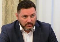 Губернатор Ставропольского края Владимир Владимиров сообщил, что глава Кисловодска Александр Курбатов был госпитализирован в тяжелом состоянии