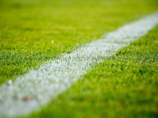 Россия пропустила первый гол от Бельгии на Евро-2020
