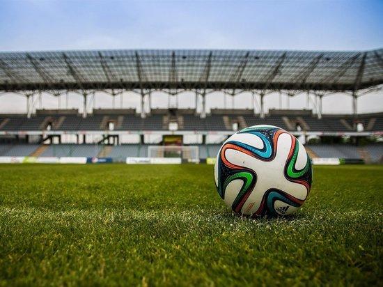 УЕФА назвал Эриксена лучшим игроком матча Дания — Финляндия