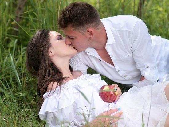 «Лучше переболеть»: житель Ноябрьска ищет ковид-больную девушку для заражения его коронавирусом через поцелуй