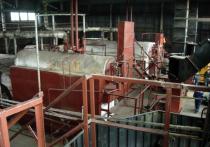 Если оборудование не ремонтировать – оно выходит из строя, что и случилось с центральной котельной в Вяземском