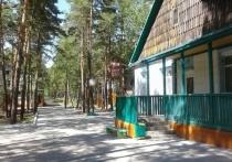 В Иркутской области в трёх детских лагерях у сотрудников выявлен COVID-19