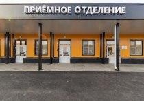 С 15 июня псковская «инфекционка» начнёт организовывать видеозвонки в реанимацию