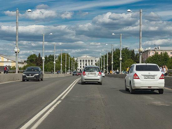 До +24 прогреется воздух в Псковской области в понедельник