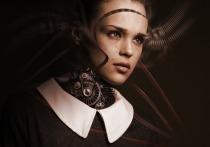 Робот-медсестра будет ухаживать за больными