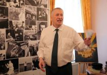 Жириновский выступил за закрытие границ до спада пандемии COVID-19
