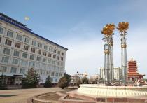 Калмыки хотят пожаловаться на Хасикова президенту и генпрокурору