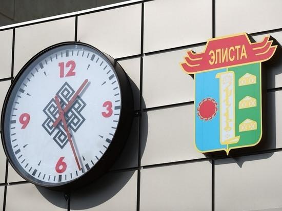 Почему экономические реалии Калмыкии далеки от рейтинговых приписок