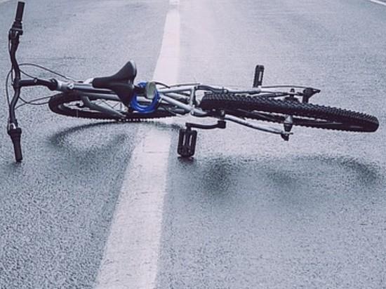 Mash: брат министра в Северной Осетии насмерть сбил велосипедиста