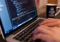 Германия: Угроза кибербезопасности из-за пандемии