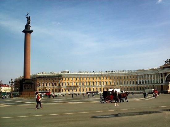 В Петербурге с 17 июня усиливают коронавирусные ограничения