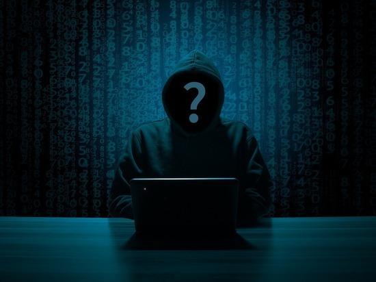 Байден на встрече с Путиным обсудит борьбу с хакерами