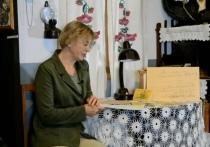 Новая форма работы с посетителями появилась в Гродековском музее Хабаровска