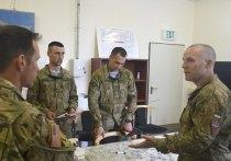 США увеличат военную помощь Украине до $150 млн