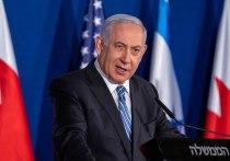 После 12 лет нахождения у власти Биньямина Нетаньяху у Израиля появился новый глава правительства