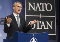На саммите НАТО обсудят Китай и Россию