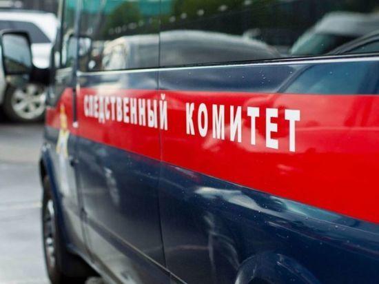 Уфимские следователи займутся случаем наезда электросамокатчиком на 84-летнего пенсионера