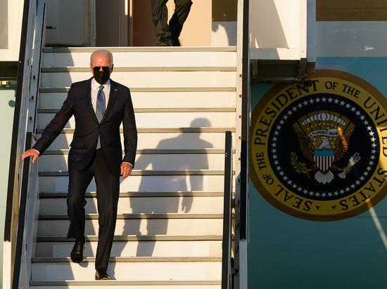 Американскому президенту придется потрудиться над восстановлением доверия союзников