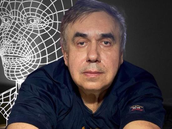 «Была недурственна»: Садальский заявил о пользе выступления Бузовой во МХАТе