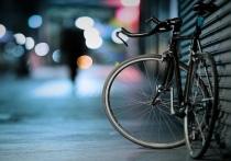 В калужском Обнинске задержан серийный похититель велосипедов