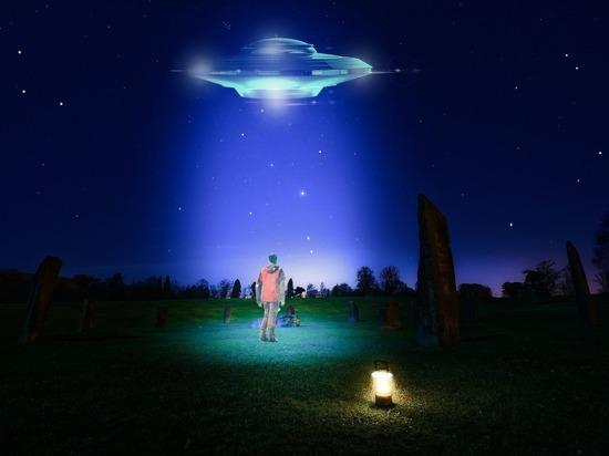 Общение с внеземными мирами грозит «концом всей жизни на Земле»