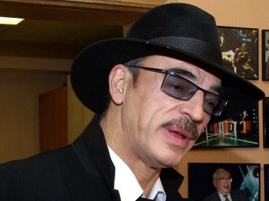 «Мы бы продули!»: Боярский сравнил сборные России и Украины