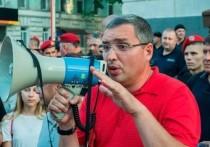 ЦИК Молдовы проверит происхождение 1,2 млн леев для «Нашей партии»