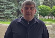 В Кабардино-Балкарии обеспокоены распространением коронавируса у соседей