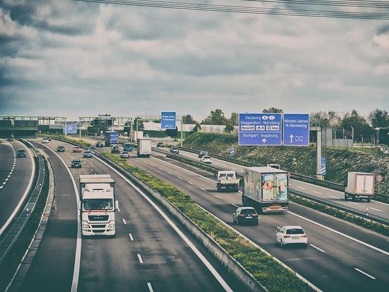 Германия: Решено смягчить ограничения на поездки по миру