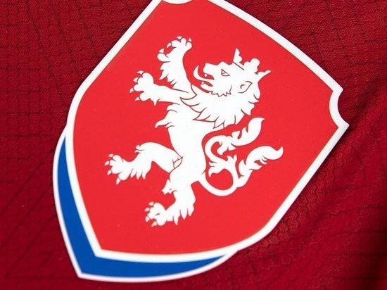 Показываем состав сборной Чехии на чемпионат Европы-2020