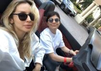 Суперзвезда оставила экс-продюсера «в семье» и получила в партнеры людей из команд Земфиры и Пугачевой