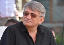 14 июня исполнилось 70 лет кинорежиссеру Александру Сокурову