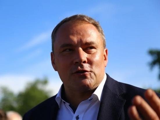 Политолог: Назначение Толстого секретарем МГРО «Единой России» улучшит диалог с избирателями