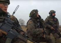 Члены НАТО дали обязательство наращивать расходы на оборону