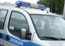 Стали известны подробности похождений высокопоставленного чиновника Минфина Михаила Санакоева