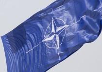 НАТО подтвердила открытость к диалогу с Россией