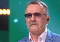 65-летний мастер завода из Красноярского края покорил жюри проекта на НТВ