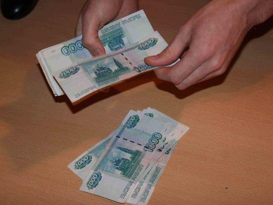 Телефонные мошенники «раскрутили» уфимку на 244 тыс. рублей