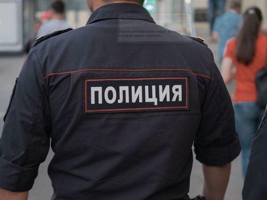 Полицейские задержали снимавшего акцию Крисевича журналиста