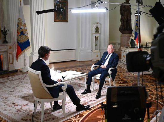 Помощник президента России по международным вопросам Юрий Ушаков рассказал журналистам, что труднее всего было согласовать повестку переговоров Владимира Путина и Джо Байдена в Женеве 16 июня