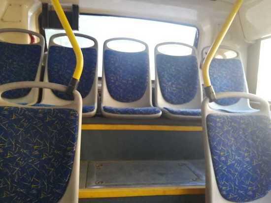 В Хабаровском крае работает горячая линия по жалобам на работу общественного транспорта