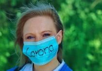 В Забайкалье за последние сутки выявлено 75 новых случаев заражения коронавирусной инфекции