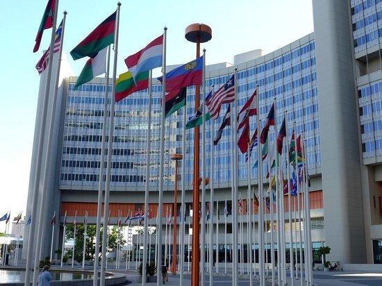 В НАТО заявили о разработке планов противодействия Китаю