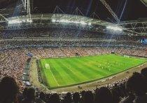 15 июня состоится один из самых важных матчей Евро-2020