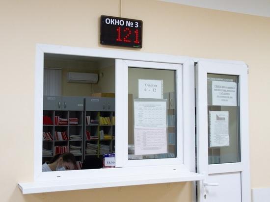 В Хабаровске возобновит работу ковидный госпиталь на базе больницы №11