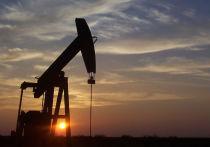 В истории компании «Роснефть» произошло событие, которое делает ее позиции на мировом рынке углеводородов еще более прочными