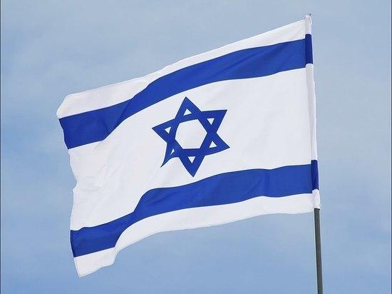 Израильтянам разрешили не носить маски в помещении