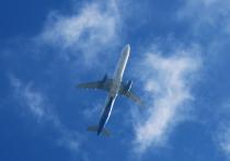 В аэропортах Крыма и Сочи начали заканчиваться слоты для приема самолетов из других регионов России