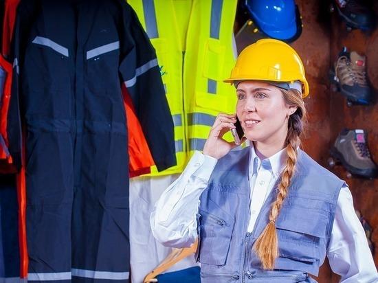 Германия: Обзор крупнейших работодателей в стране